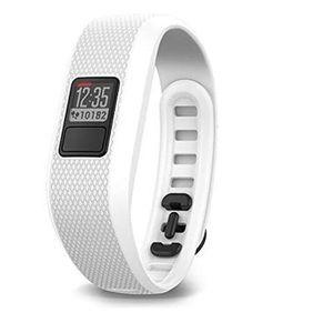 Garmin Vivofit 3 Activity Tracker, regular fit